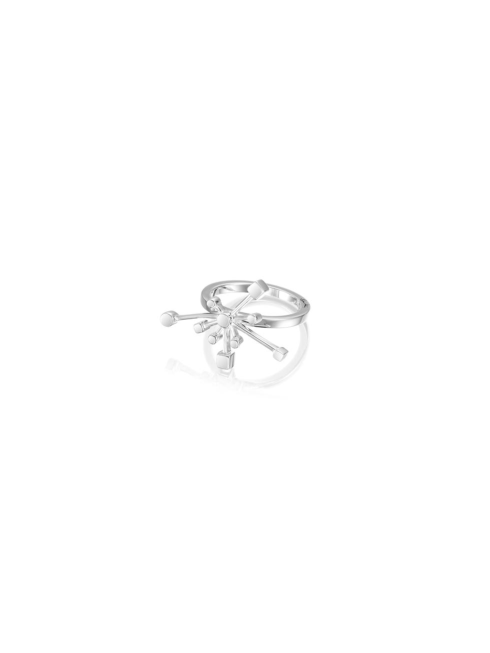 Little Kaboom Ring 13-100-01309(2)
