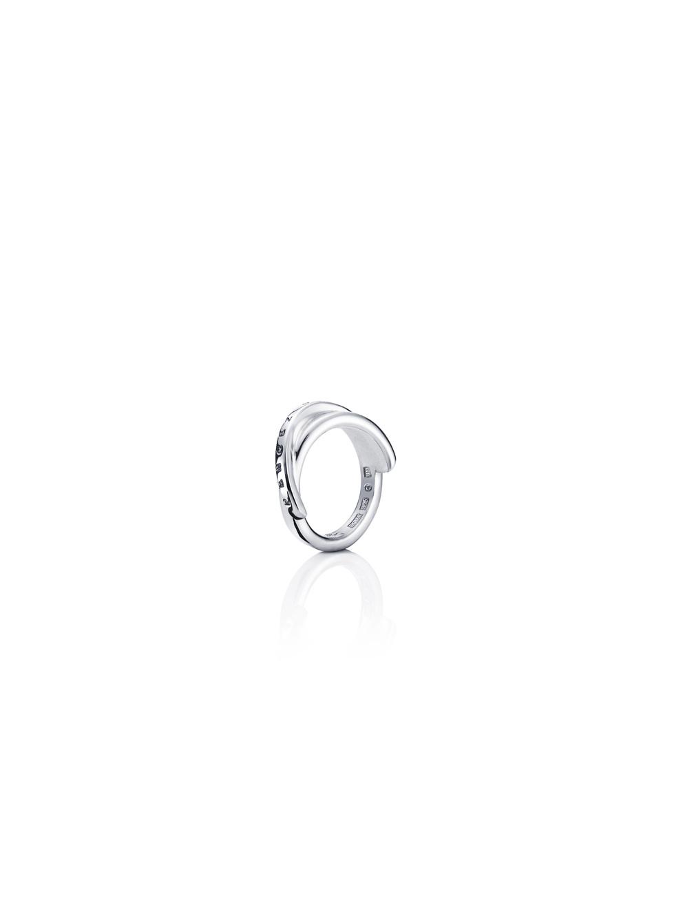 Pencez De Moy Edge Ring 13-100-00035(1)