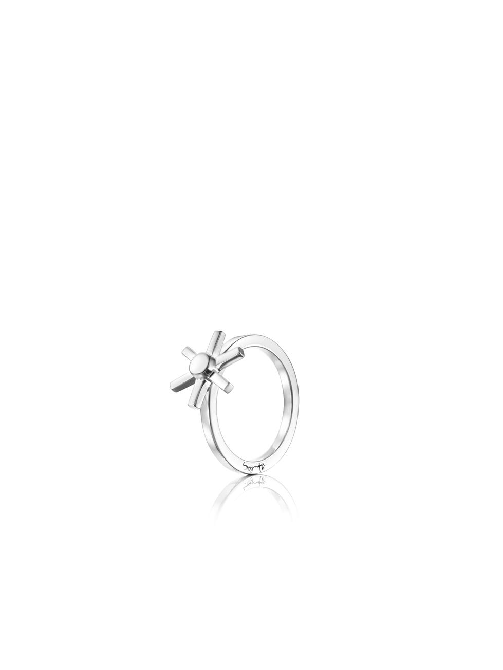 Starflower Ring 13-100-01220(1)