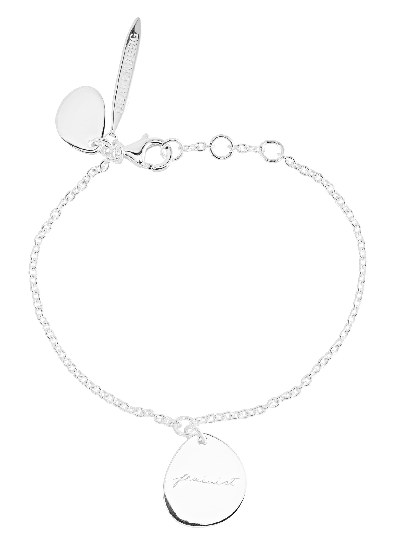 Women Unite bracelet 990 SEK (2)-1