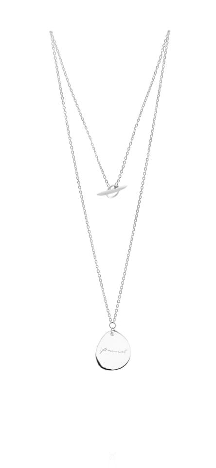 Women Unite necklace 990 SEK (2)-1