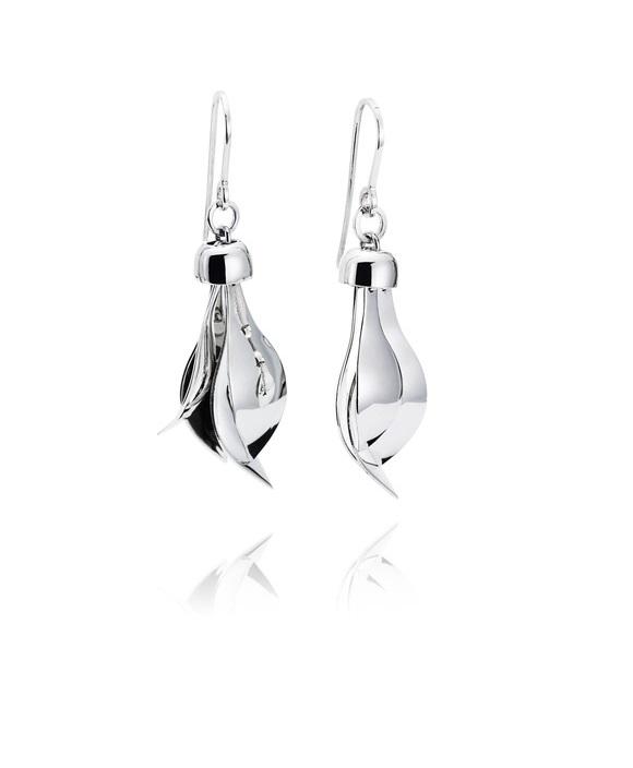 Magnolia Earrings 12-100-00552(1)
