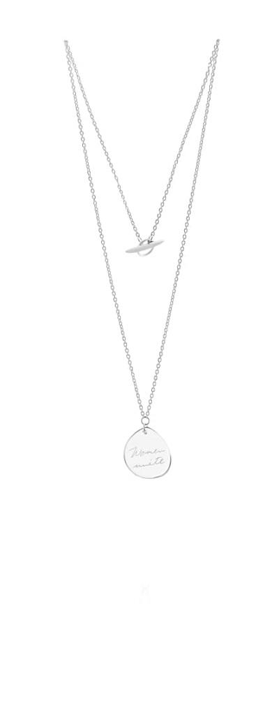 Women Unite necklace 990 SEK (1)-1