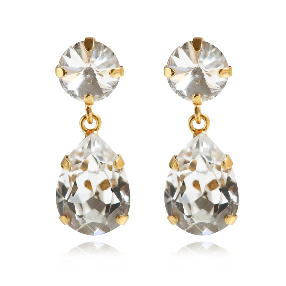 ClassicDropEarrings_Crystal