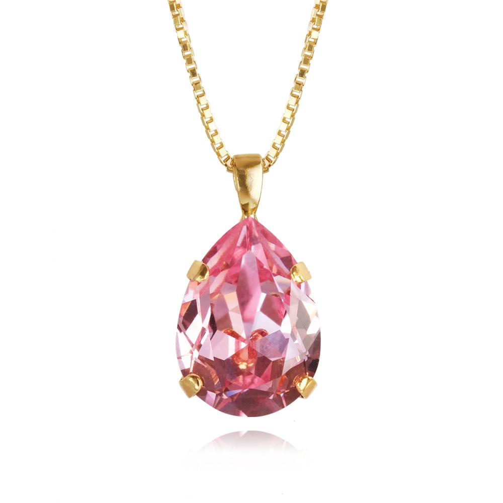 Classic-Drop-Necklace-Rosaline