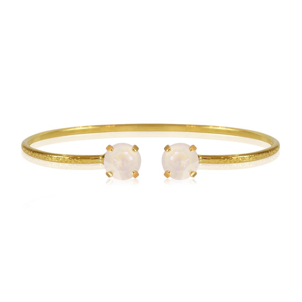 Classic-petite-stud-bracelet-Delite
