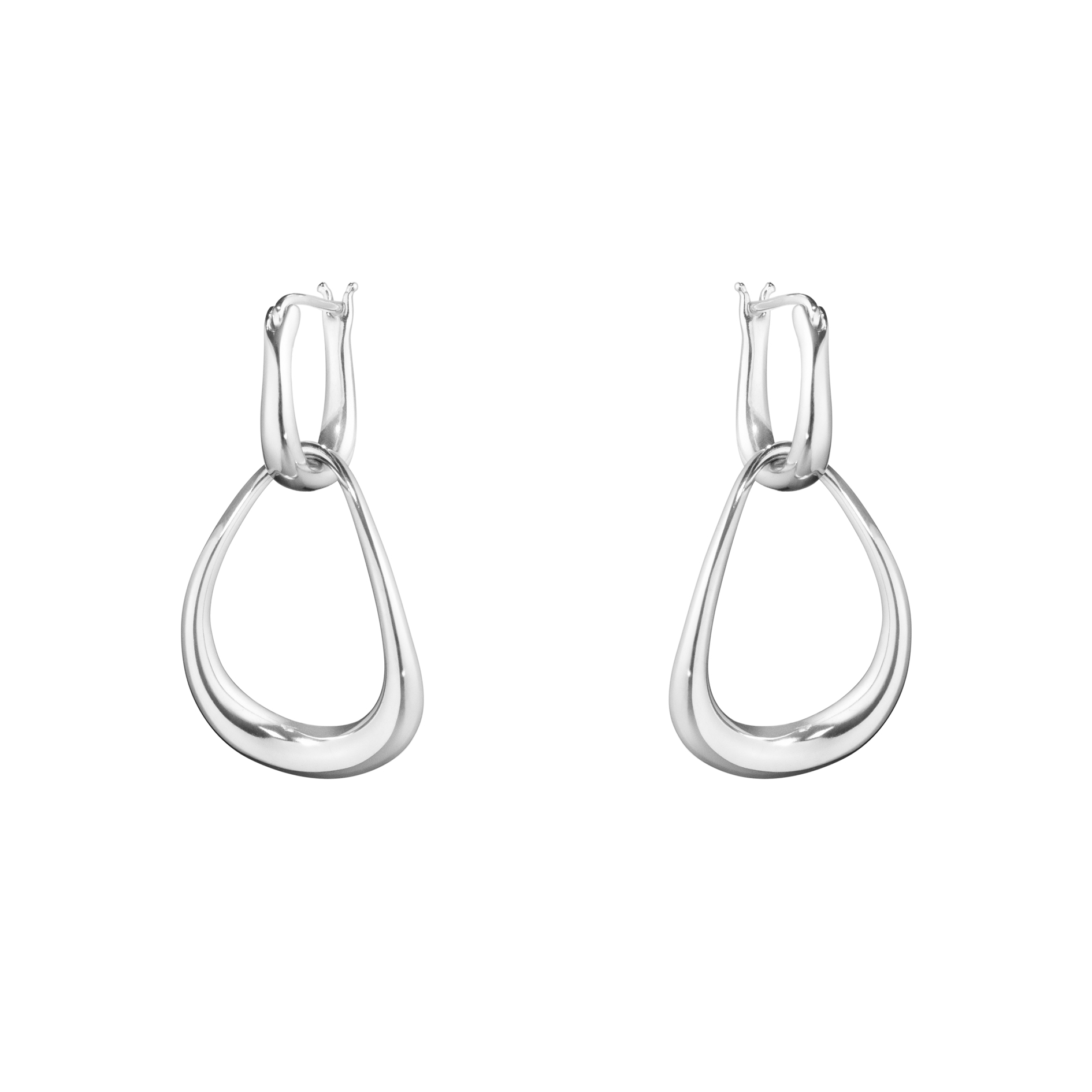 10012754_OFFSPRING_EARRING_433C_SILVER