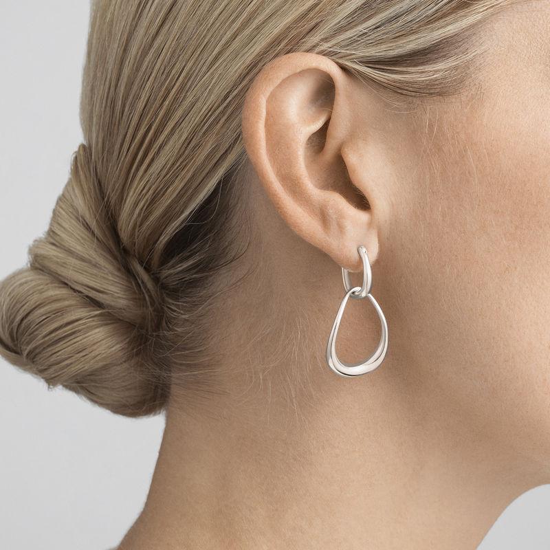 OnModel__10012754-OFFSPRING-sterling-silver-interlocked-earrings