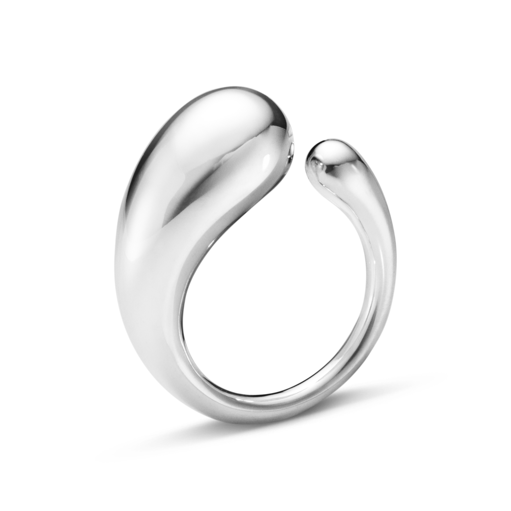 10015120_MERCY_LARGE_RING_634B_SILVER