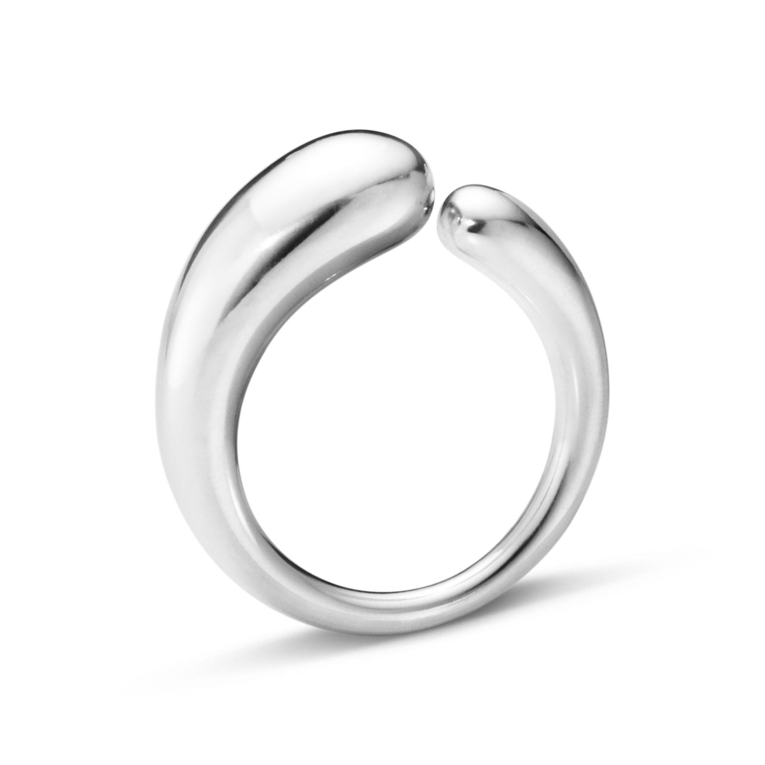 10015105_MERCY_SMALL_RING_634A_SILVER