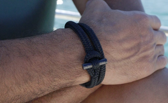 tiny-ted-black-image-woocommerce-650x400