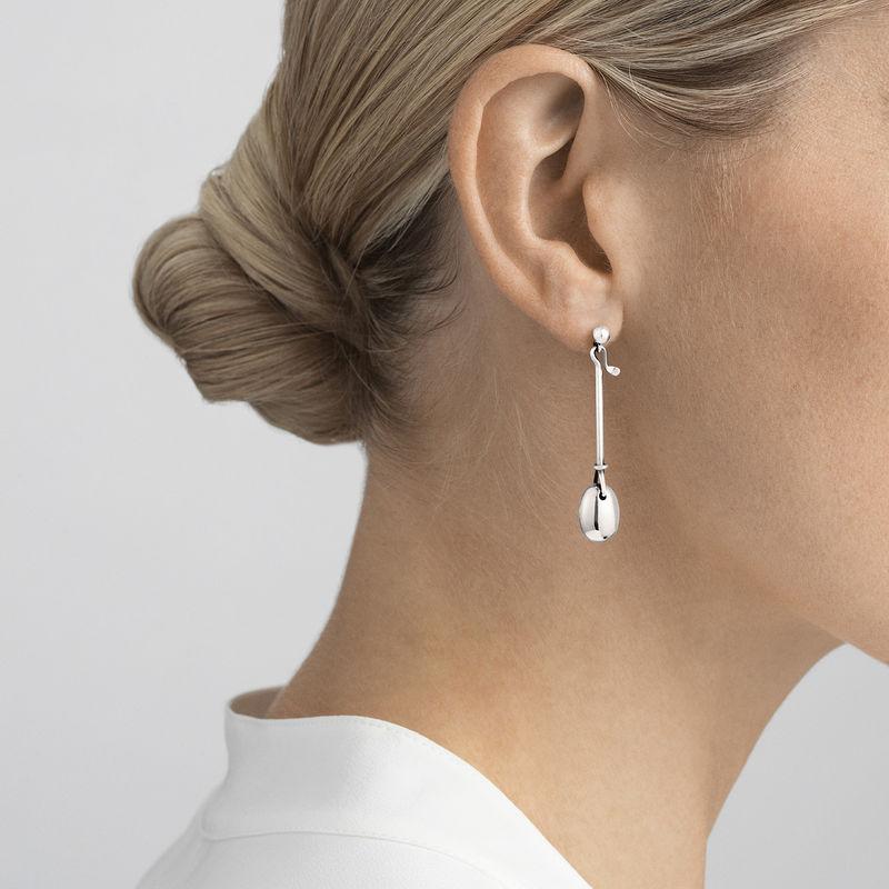 pack__3537835-DEW-DROP-earrings-sterling-silver