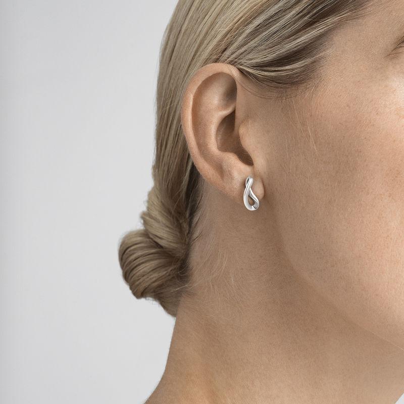 pack__3539284-INFINITY-earrings-sterling-silver