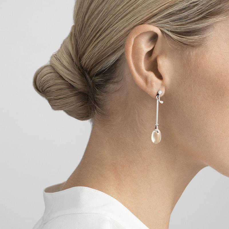 pack__3536397-DEW-DROP-earrings-sterling-silver-with-rock-crystal