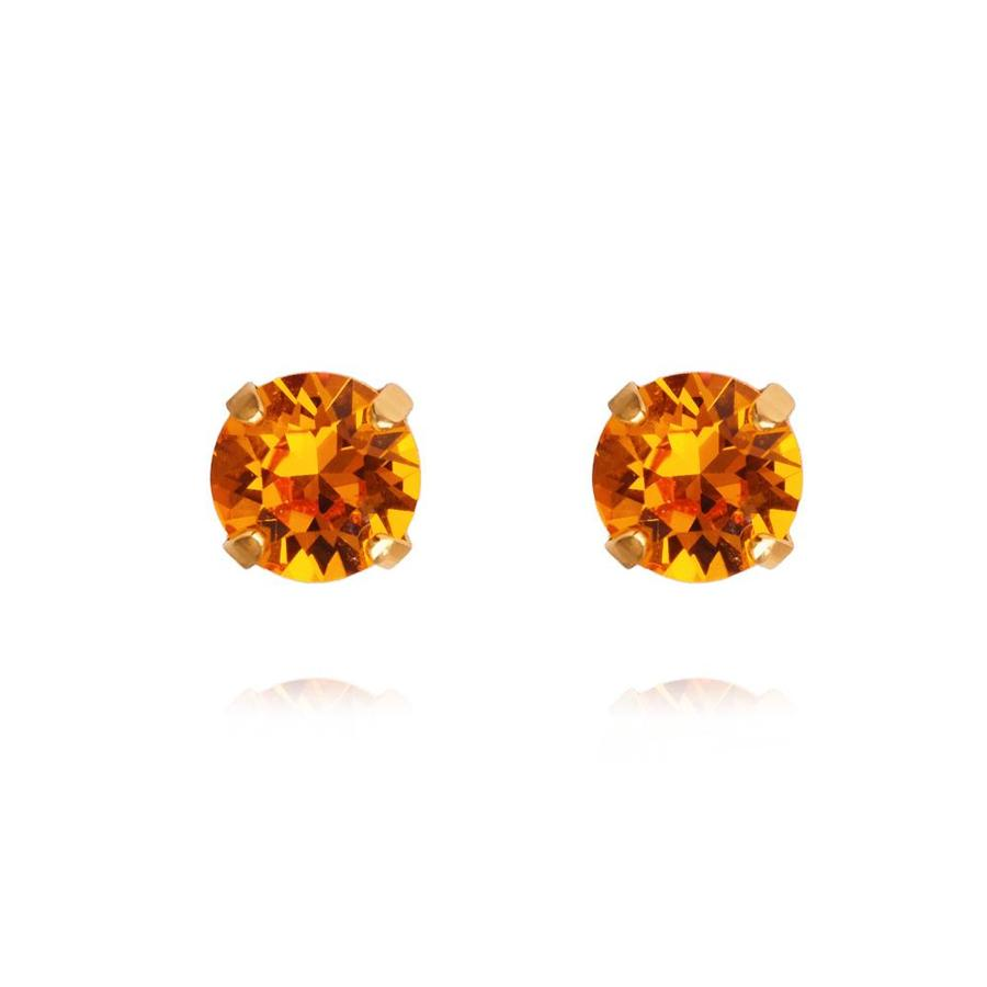 Classic_Stud_Earrings_Tangerine_f20790a3-0322-4e1e-a941-d4559a8ff43d_900x