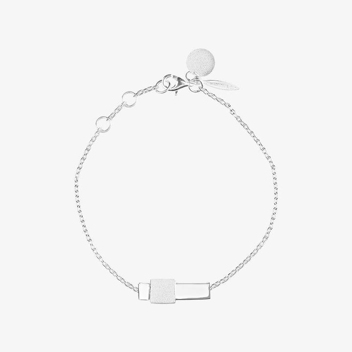 Arctic-bracelet_720x