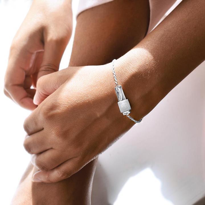 Arctic-bracelet-1_720x