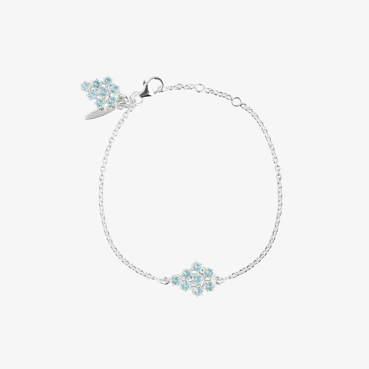Frost-single-bracelet-blue-topaz_720x