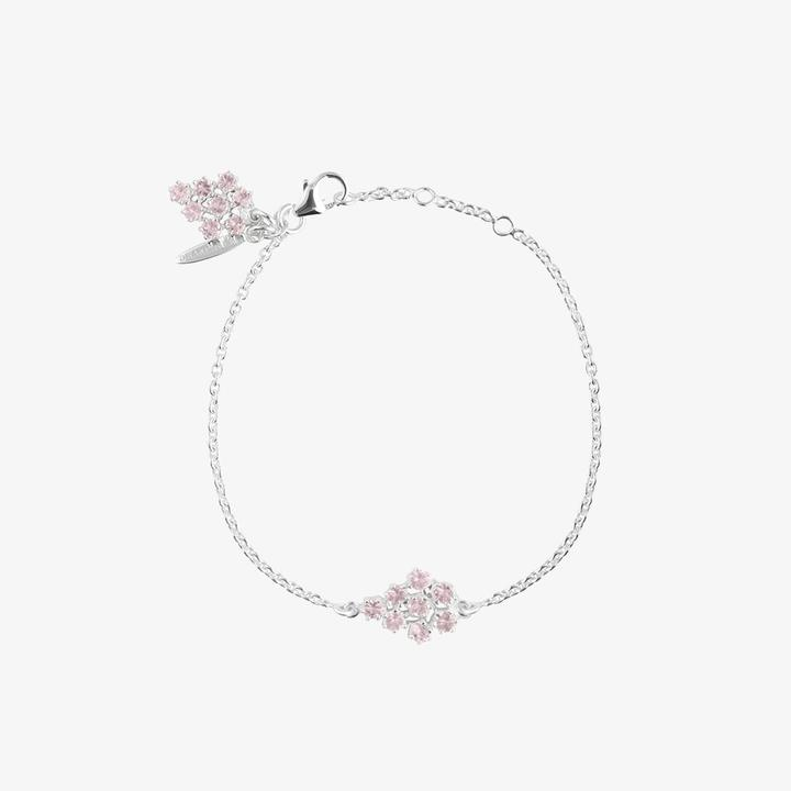 Frost-single-bracelet-rose-quartz_720x