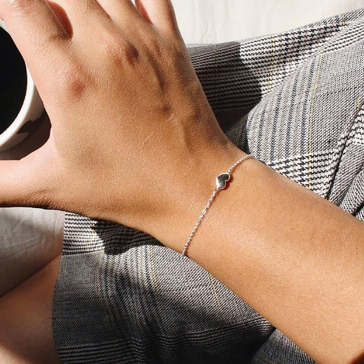 Loving-Heart-medium-bracelet-003_720x