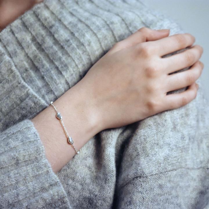 loving-heart-silver-bracelet_720x
