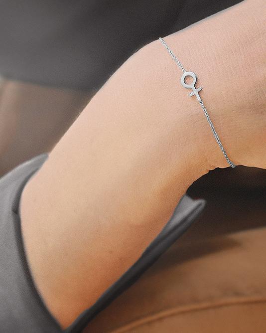Women-unite-small-bracelet-1_720x