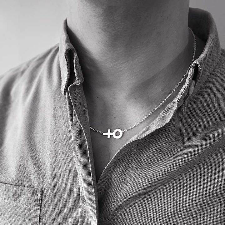 Women-Unite-single-necklace-1_720x