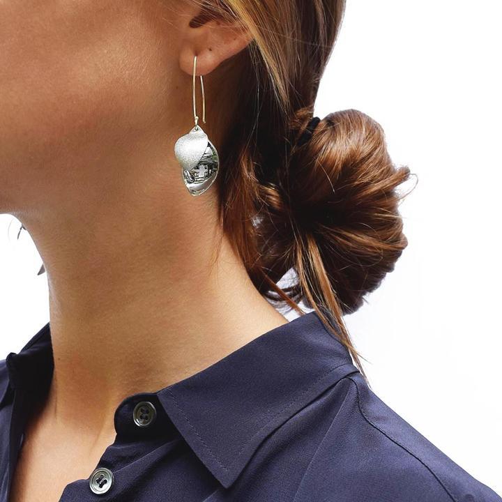 Blossom_earrings-2_720x