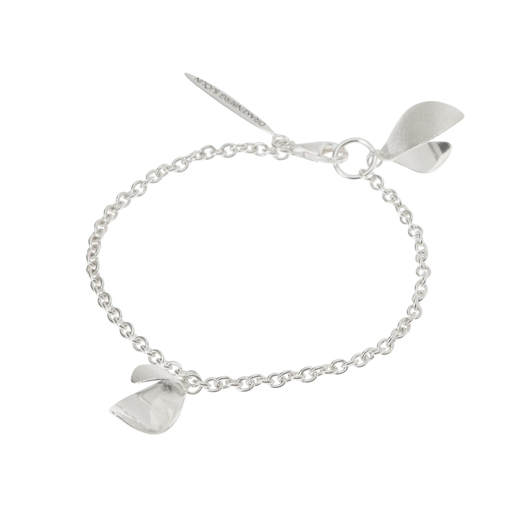Blossom bracelet-webb