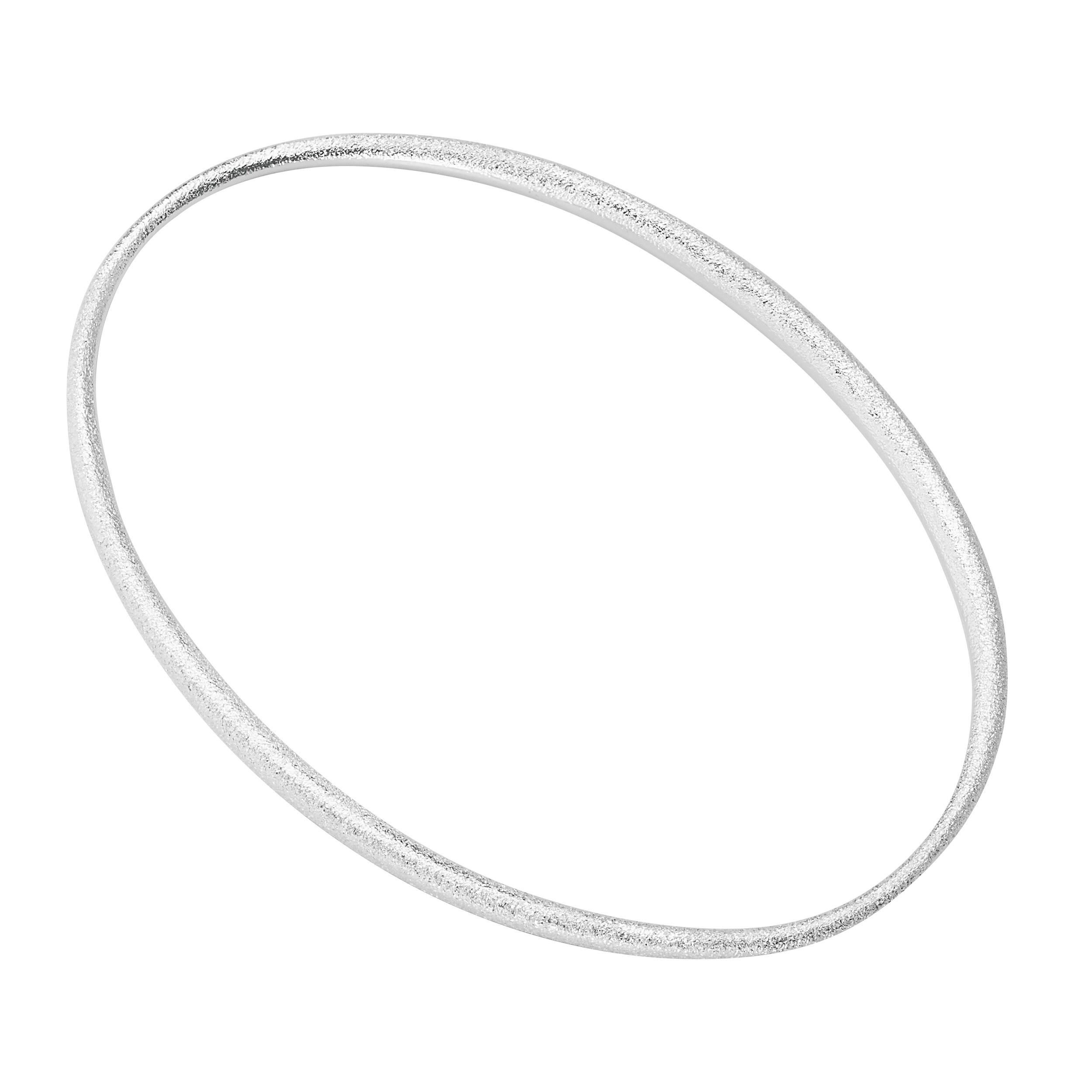 Les Amis bracelet matte 1590 SEK