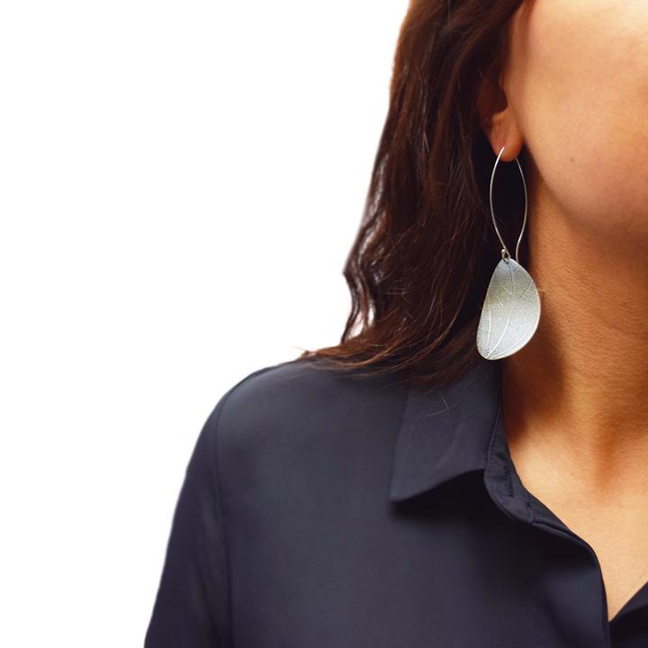 Leaf-grande-earrings_720x