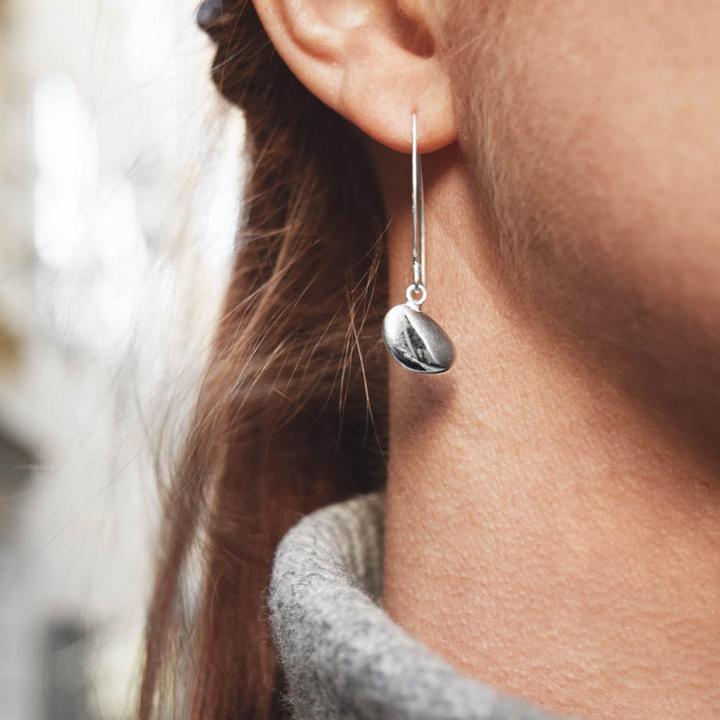 Morning-Dew-medium-earrings_720x