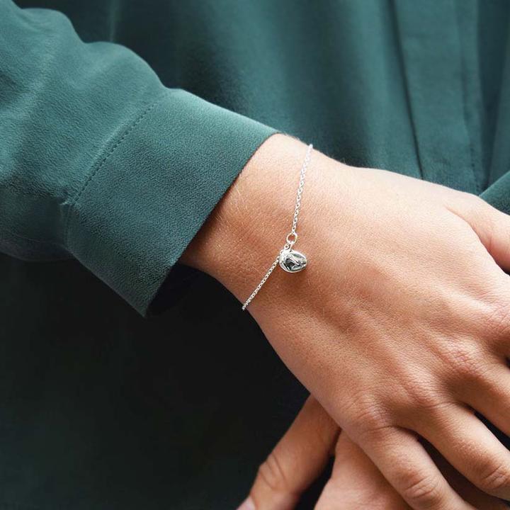 Morning-dew-drop-bracelet-3_720x