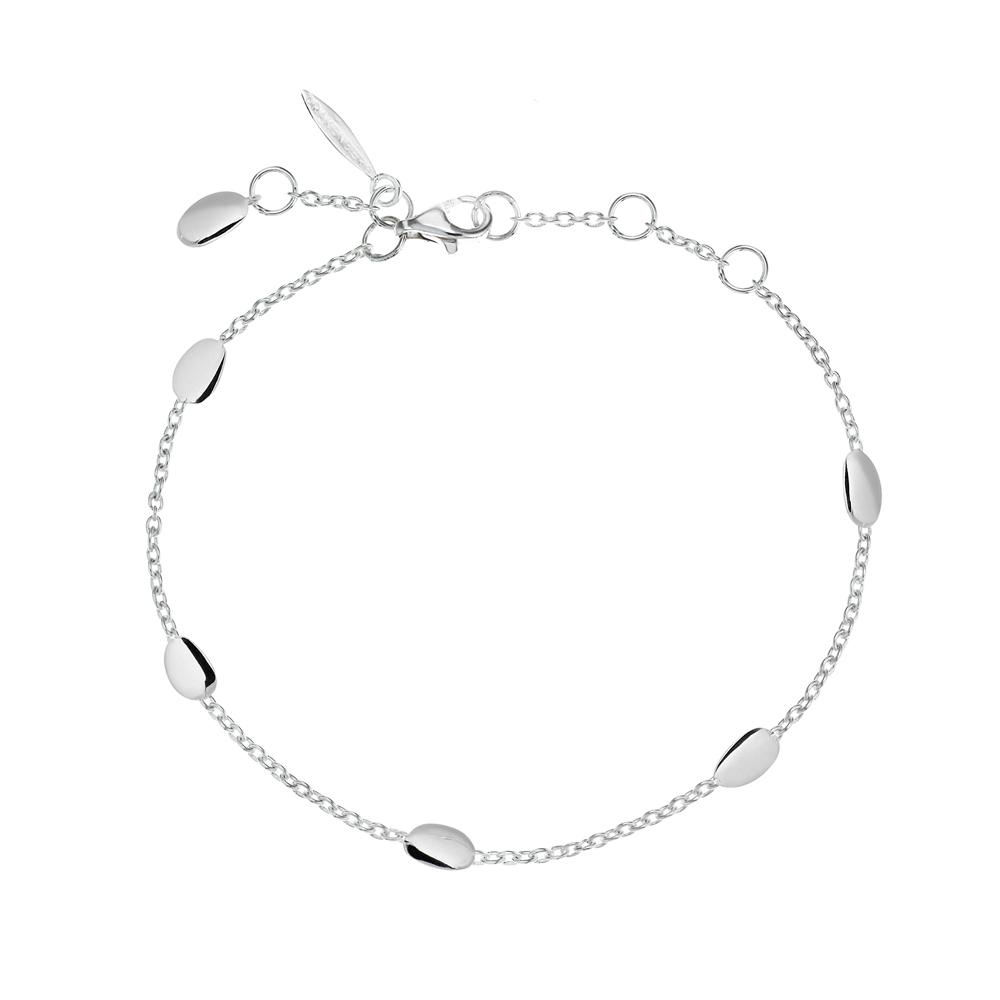 Morning-Dew-petite-full-bracelet-LQ