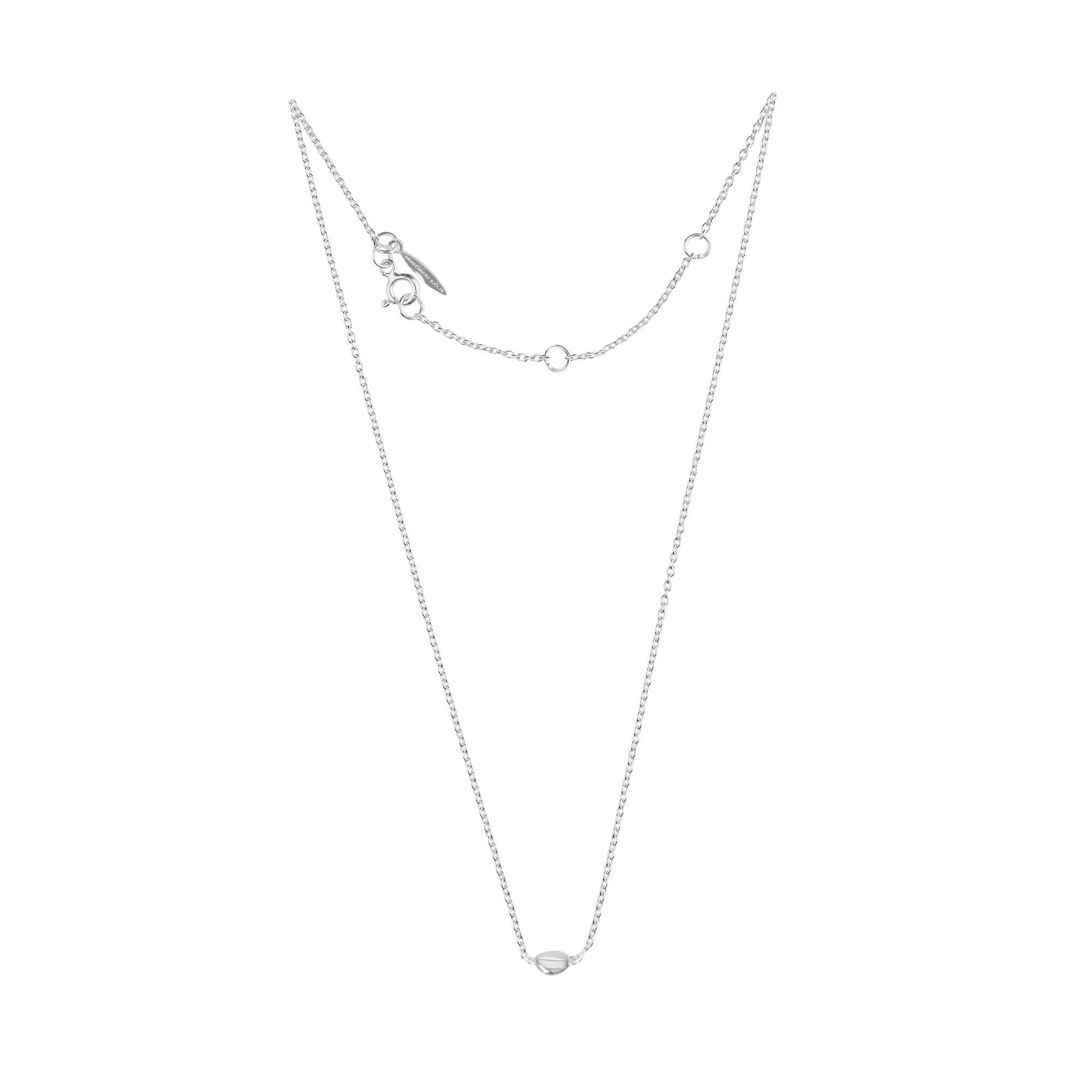 Morning-Dew-petite-necklace-LQ