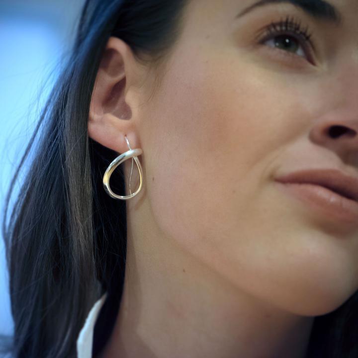 ocean-earrings_720x
