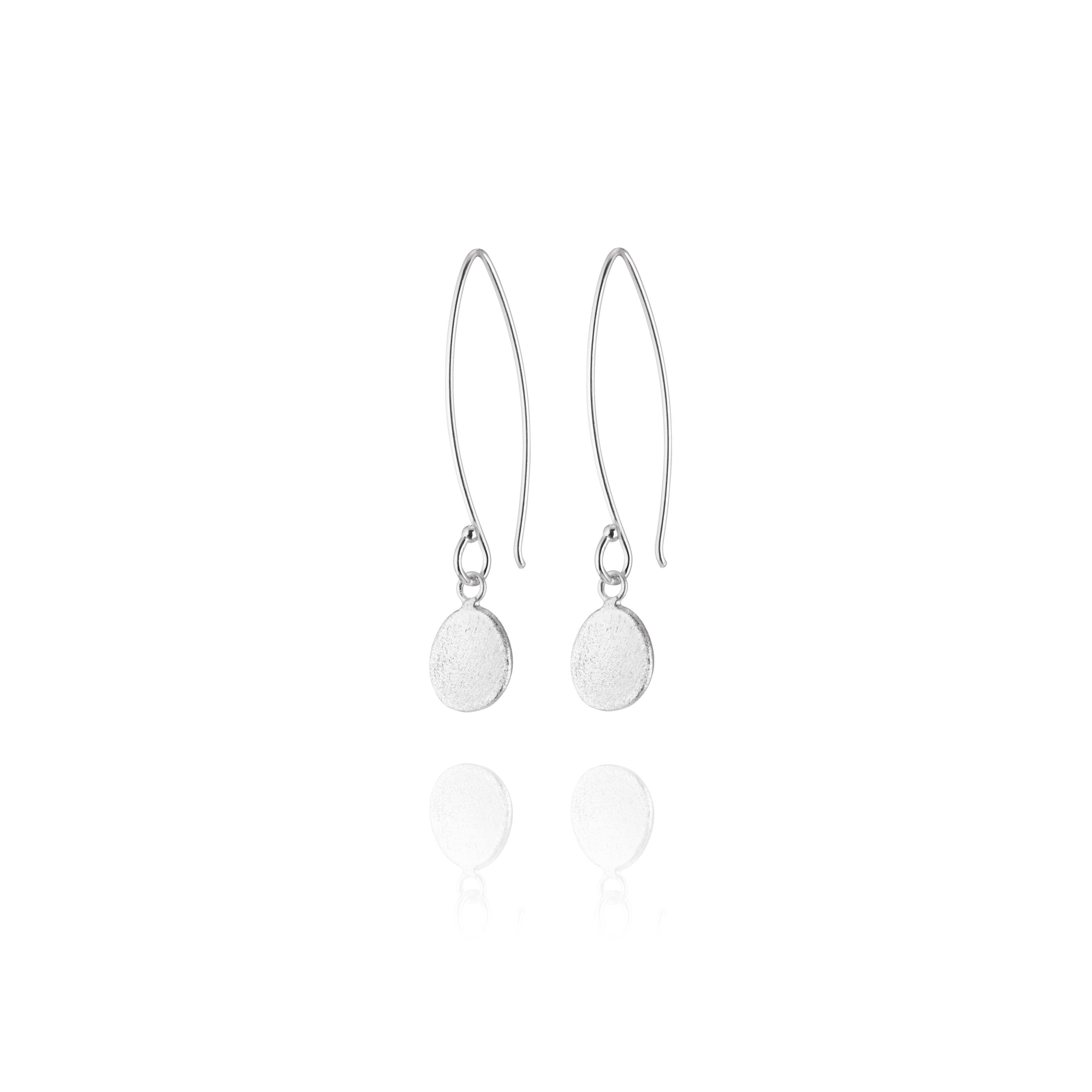 Rocky Shore earrings