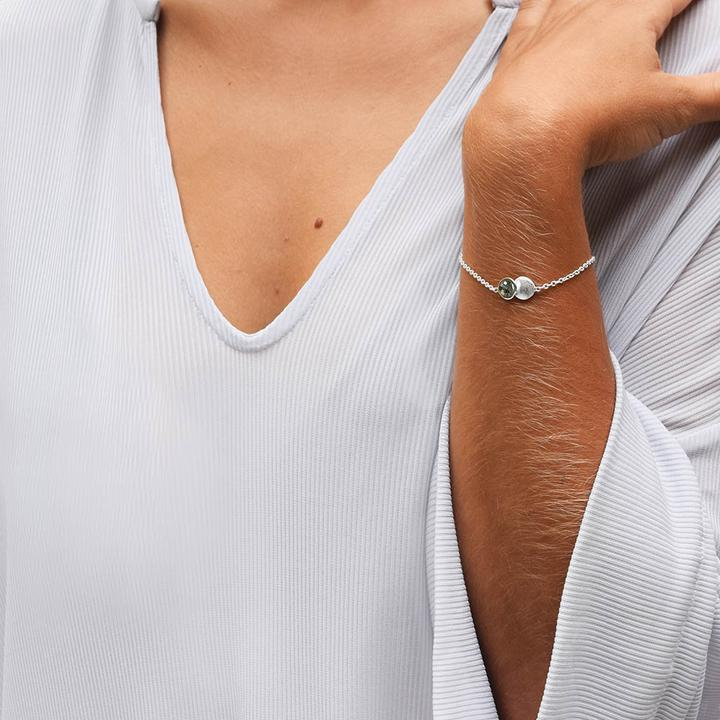 Rocky_shore_medium_single_bracelet_720x