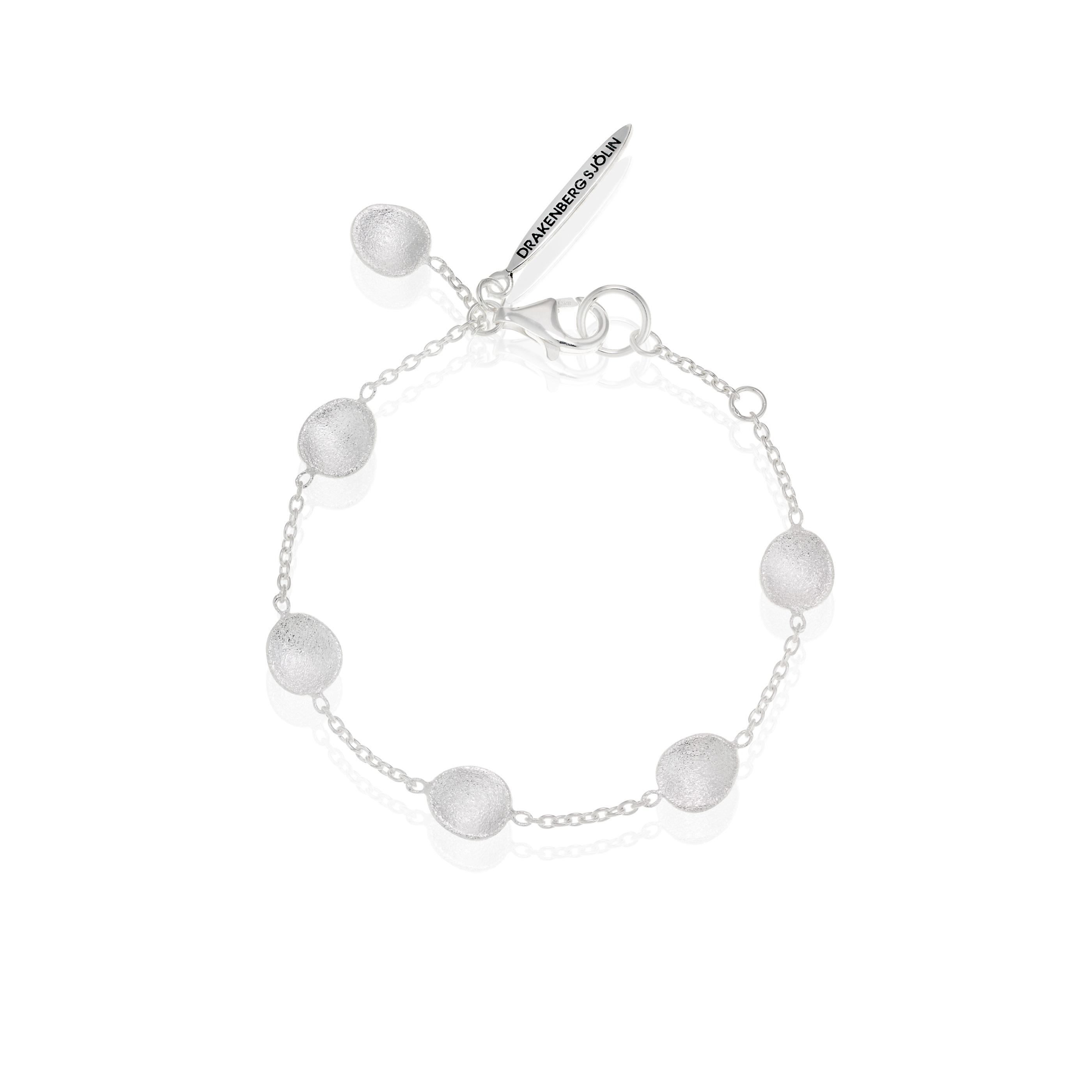 Rocky Shore bracelet