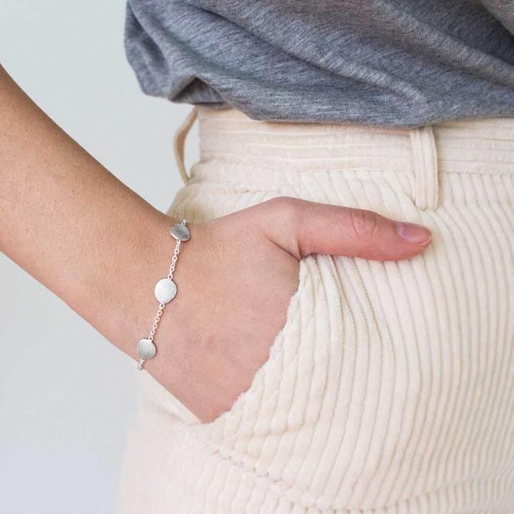 Rocky-shore-bracelet-3_720x