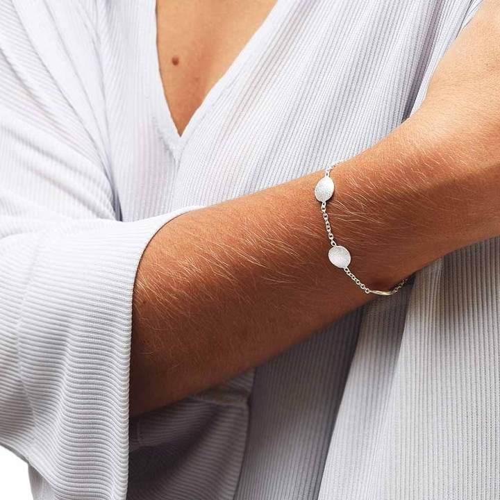Rocky-shore-bracelet-1_720x