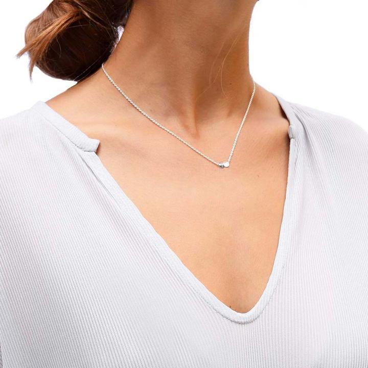 Rocky_shore_drop_necklace_720x