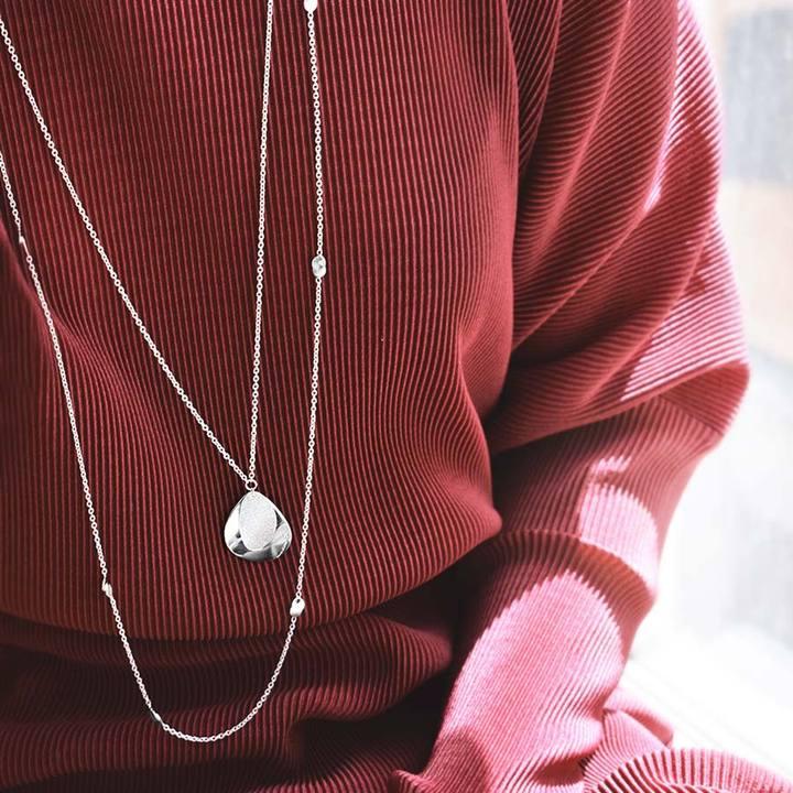 Rocky-Shore-drop-necklace-long-2_720x