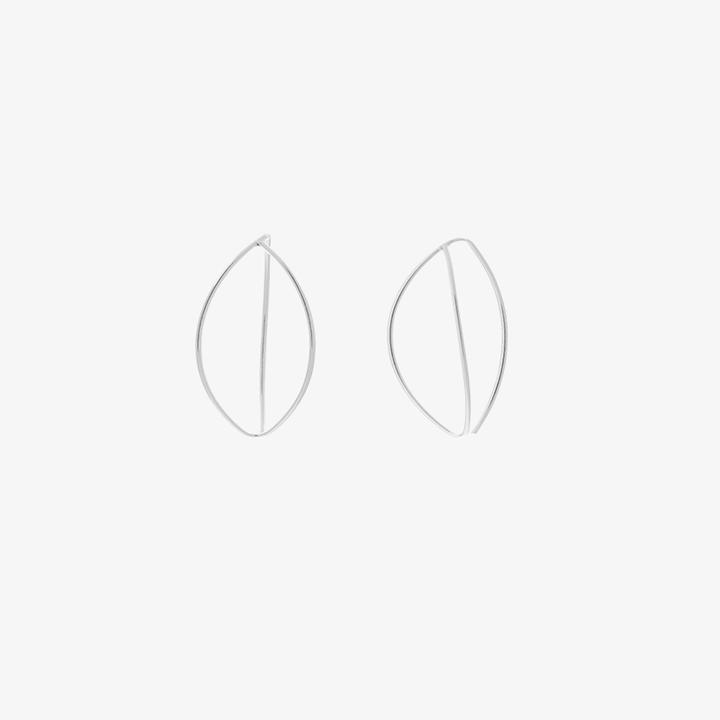 Together-mini-earrings_720x