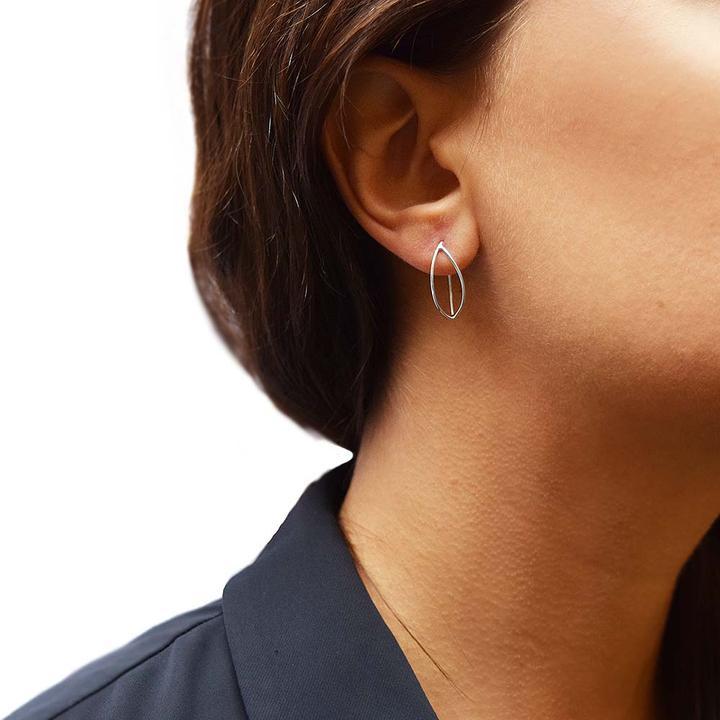 Together_mini_earrings_720x
