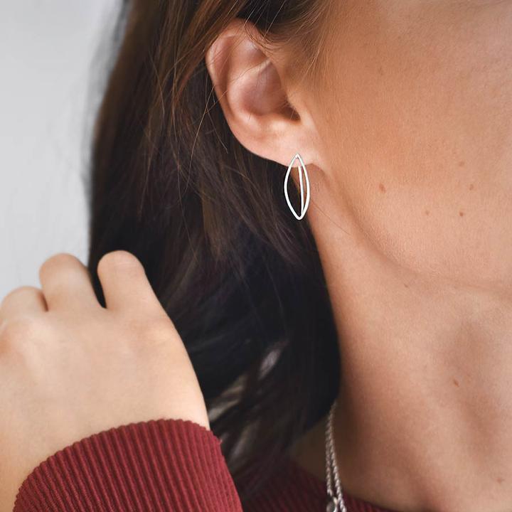 Together-mini-earrings-2_720x