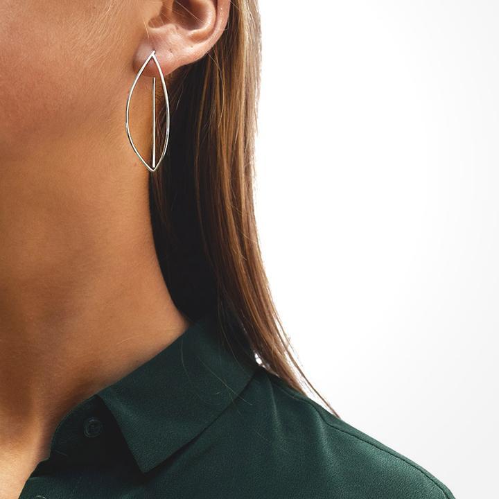 Together-big-earrings-1_720x
