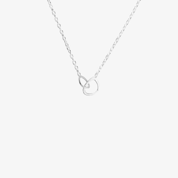 Together-drop-necklace_720x