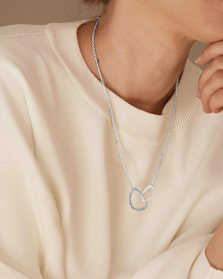 Together-grande-necklace-H_720x