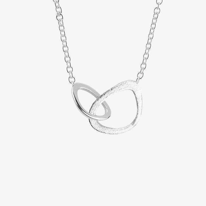Together-grande-necklace_720x
